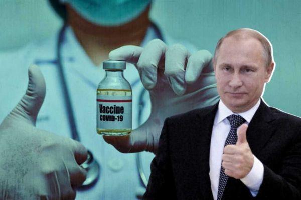 #المصري اليوم -#اخبار العالم - روسيا تسمح للهند بتصنيع 100 ...
