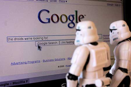 Can they really get you onto page 1 of Google?