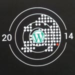 wceu2014