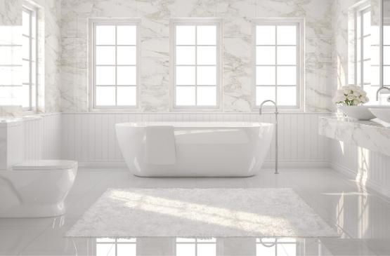 tile flooring options mog improvement