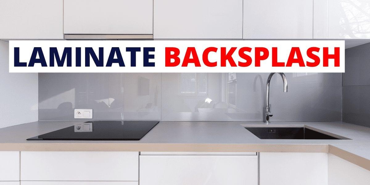 laminate backsplash mog improvement