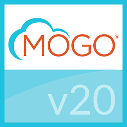 Dental Practice Management Software mogo server-based update v20
