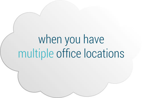 Cloud-Based Dental Practice Management Software for Multiple Offices