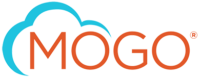 Dental Practice Management Software mogo server-based update prior versions