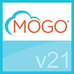 Dental Practice Management Software mogo server-based update v21