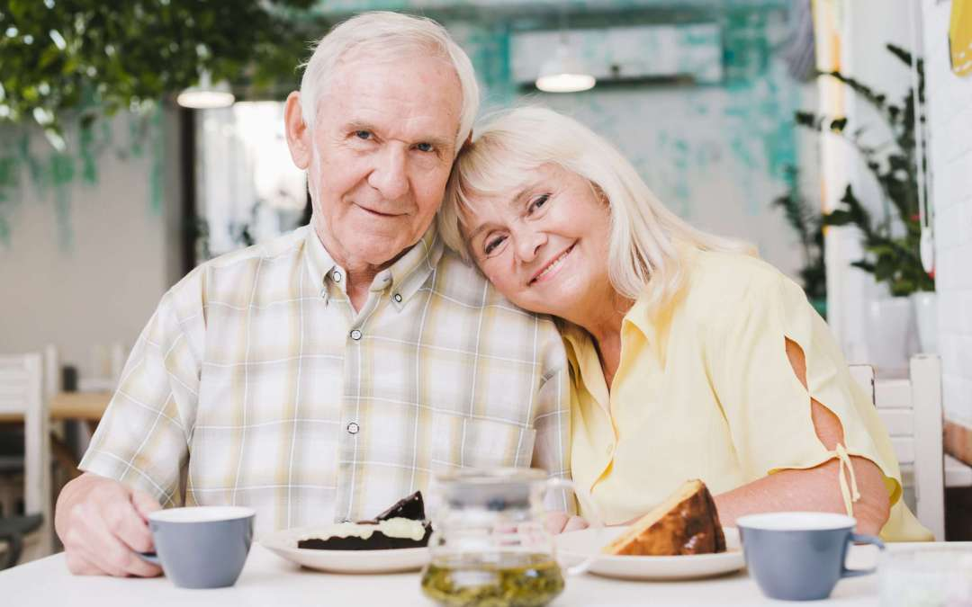 Soft Food for Elderly | Recommended Soft Food Ideas for Elderly Diets