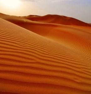 السعودية والحضارة الغربية ٢