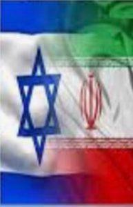 فلسطين ومشروع سحب البساط من أهل السنة