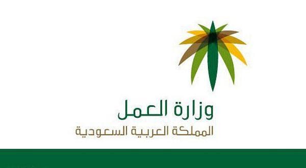 صيغة و نموذج عقد عمل للوافدين الأجانب الى السعودية استشارات