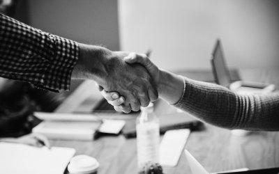 Wat is mediation en wat doet een mediator precies
