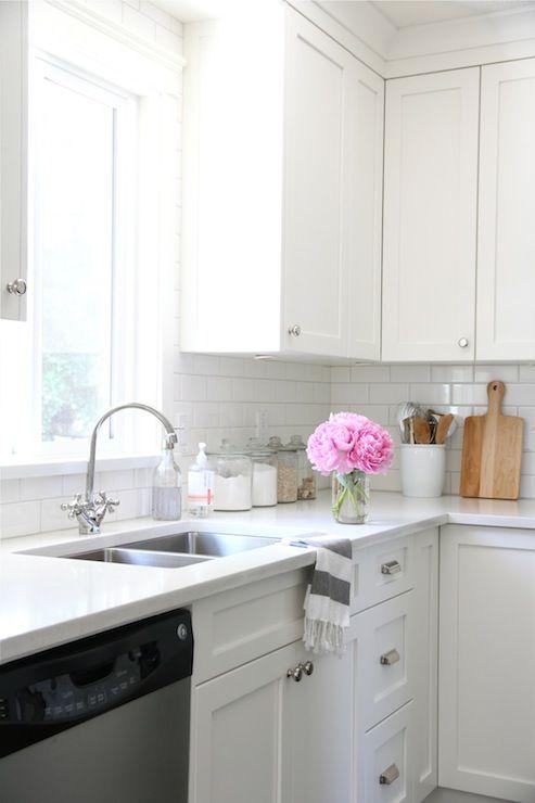 the best backsplash for your kitchen
