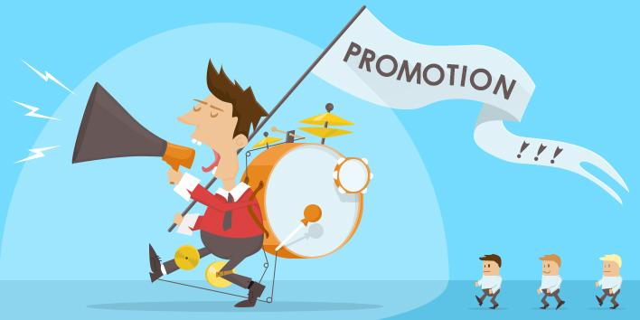 15 Amazing Low-Cost Marketing & Promotion Ideas 2018