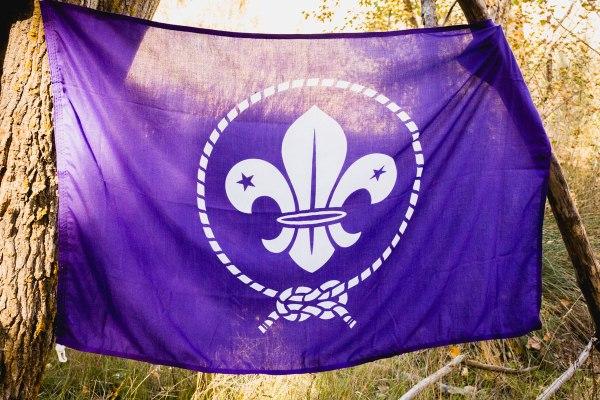 Bandera ASDE