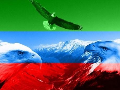 Мой Дагестан.Ру: новости Дагестана, дагестанская музыка ...