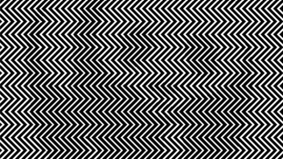 Image Find Hidden Eye Illusions