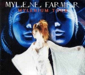 Mylenium Tour Album