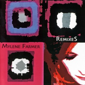 MF Alb Remixes