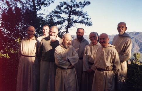 """Résultat de recherche d'images pour """"Les moines de Tibhirine"""""""