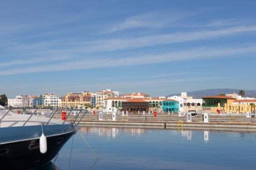 Limassol 2