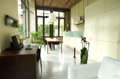 interieur ZoiFengshui