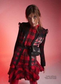 Dress, shirt, jacket, bag, all - Guess, Guess boutique