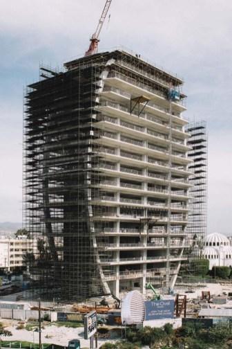 Construction Progress Photos (3)