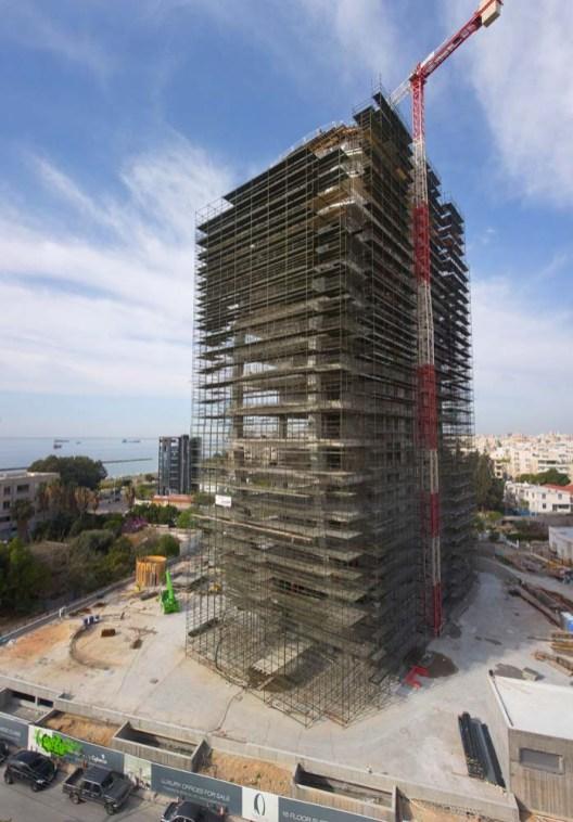 Construction Progress Photos (6)