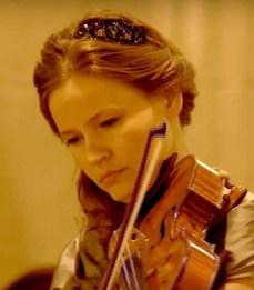 Ekaterina Ivanenko