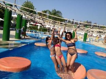 Limassol 3