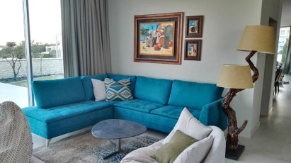 Lavdas Furniture 22 328 882