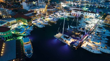 Limassol Boat Show 2019_1