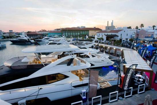Limassol Boat Show 2019_8