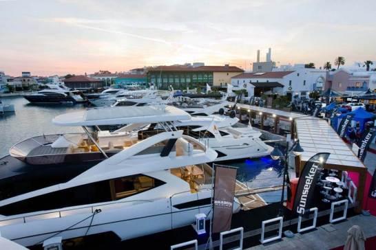 Limassol Boat Show 2019_8
