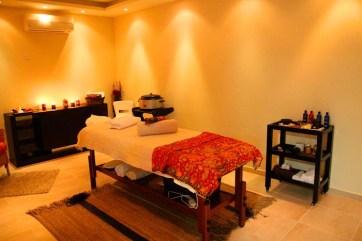classic massage limassol