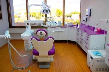 dentist limassol, dentists in limassol