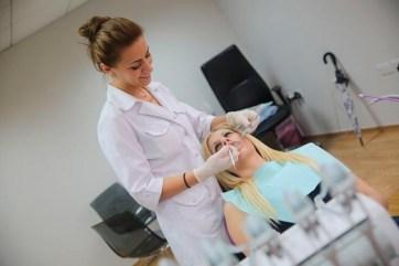 dentist limassol stomatolog