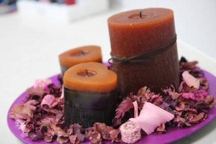spa massage limassol