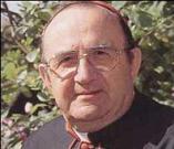 Henri Schwéry
