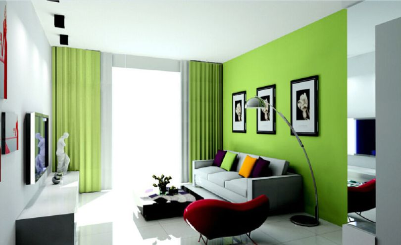 light-green-curtains-13