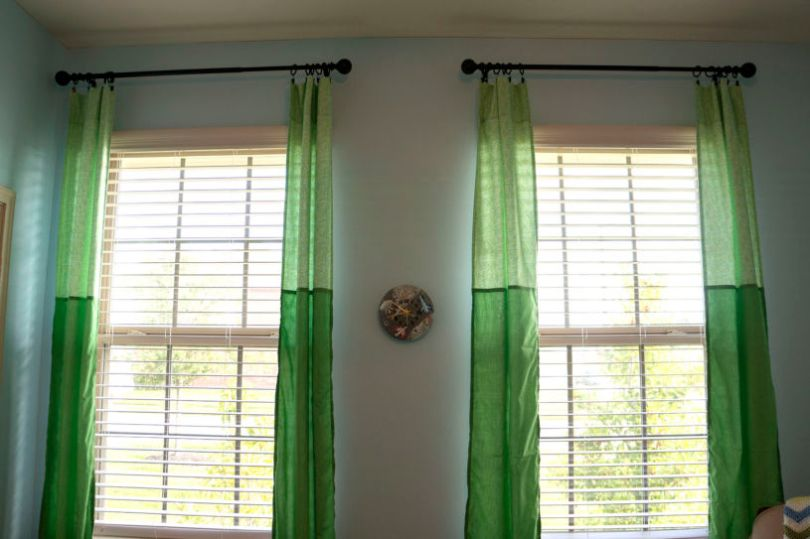light-green-curtains-2