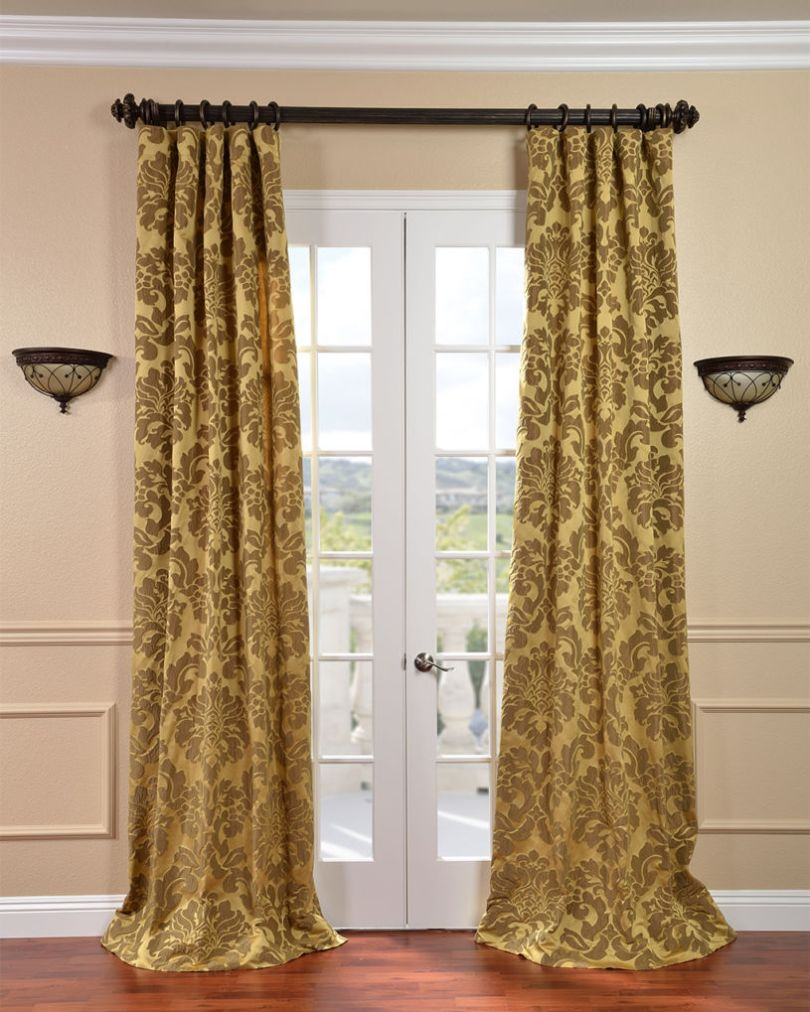 gold-curtains-1-7