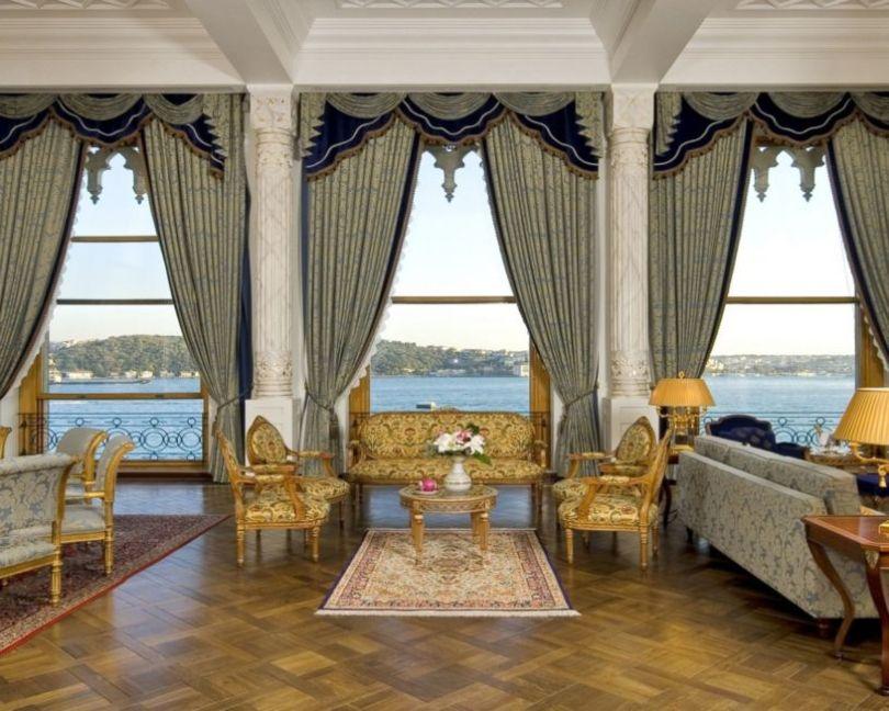 shtory-dlya-balkona-14