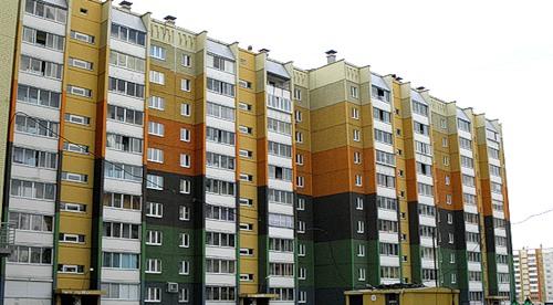 Kachestvennyie-Panelnyie-doma