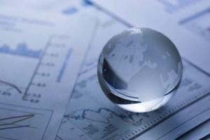 Проект пенсионной реформы