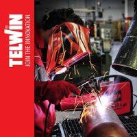 magazine-telwin-20_21