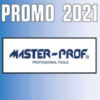 promo_mp_2021_button