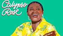calypso-rose-far-from-home_5612353