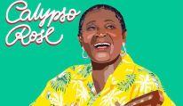 calypso-rose-far-from-home_5612353