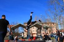 02. Halka_ démonstration acrobatique_SARLAC (2)