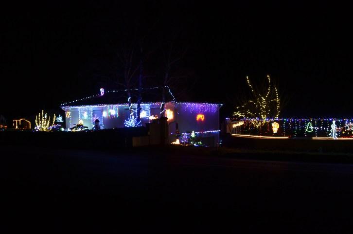 2-visuel-maisons-illuminees